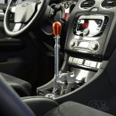 CAE Shifter Ford Focus MK 2 RS & ST