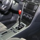 CAE Ultra Shifter UNTERFLUR VW Golf 7  02M MQ350