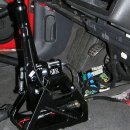 CAE Ultra Shifter VW Polo & Lupo GTI BJ 2001-05   02T...