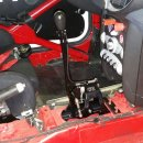CAE Ultra Shifter MINI R53, R56