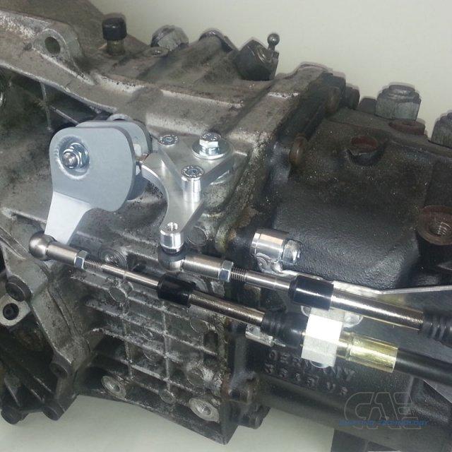Cae Ultra Shifter B on Fiat Engine Diagram