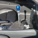 CAE Ultra Shifter BMW E8X