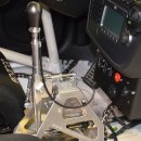 CAE Ultra Shifter RACE VW Golf 4,5,6, Scirocco 3,...
