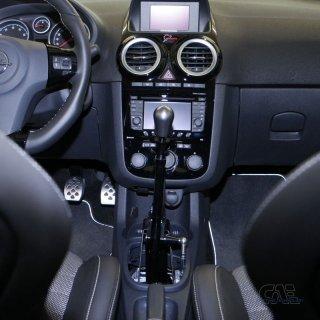 https://cae-racing.de/bilder/produkte/normal/CAE-Ultra-Shifter_144_b10.jpg