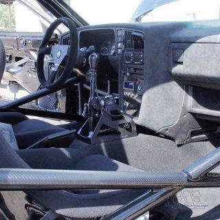 CAE Ultra Shifter VW Corrado / 02A HD Kit, 1 029,00 €