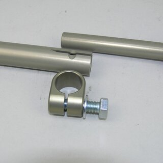 Gearshift Rod for FORD Escort Cosworth with MT75