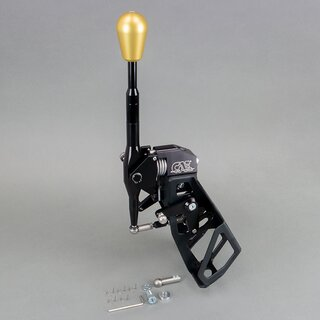 CAE Ultra Shifter Fiat 500 Abarth