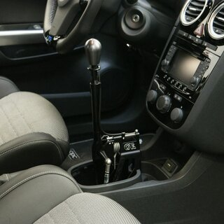 CAE Ultra Shifter Opel / Vauxhall Corsa D & E OPC with M32 Gearb.
