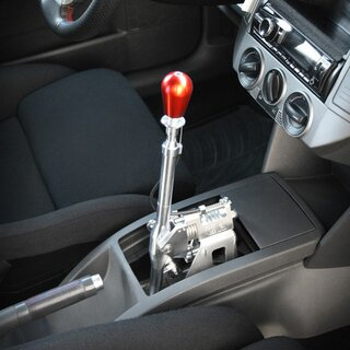 CAE Ultra Shifter VW POLO GTI  9N (2001-2009)  02J (R/RE) 5-Gang