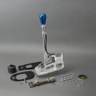 CAE Ultra Shifter BMW F8X