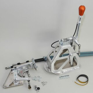 CAE Ultra Shifter Peugeot 205 & 309 / BE1, BE3, BE4