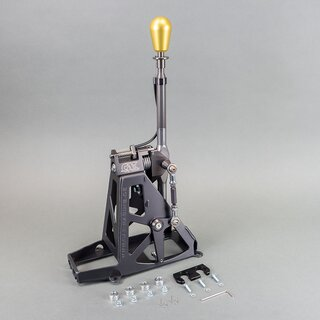 CAE Ultra Shifter MINI F56