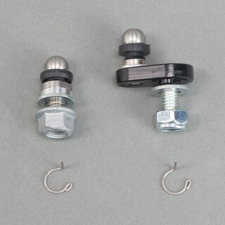 CAE Shifter VW Golf 1, Scirocco 1&2  02A (02J)