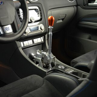 CAE Ultra Shifter Focus MK 2 RS & ST