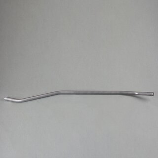 CAE Ultra Shifter VW Polo bis Typ 86C