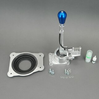 CAE Ultra Shifter Mazda MX5 NA/NB 6 Speed